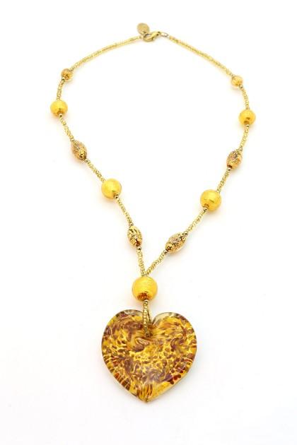 Necklace Venus
