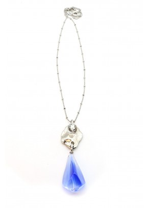 Diamini Necklace