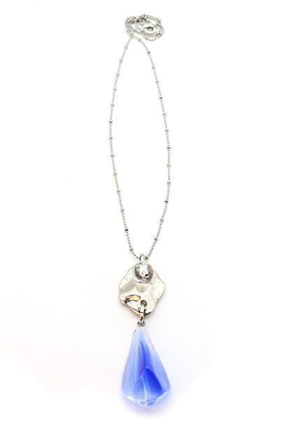 Necklace Diamini