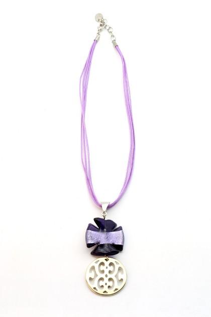 Necklace Pandima