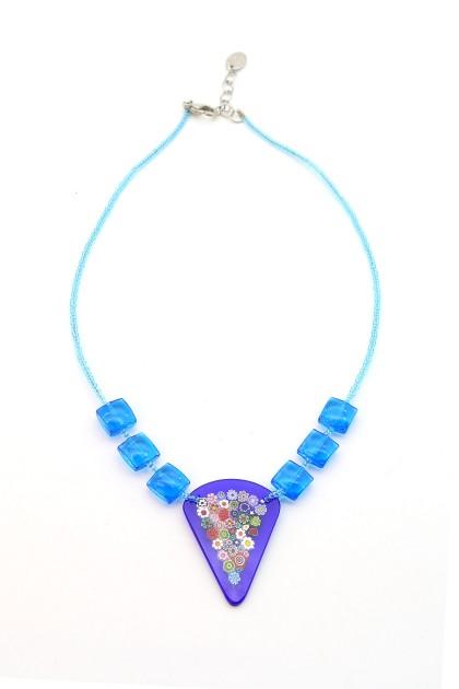 Necklace Trimy