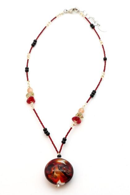 Necklace Bimy