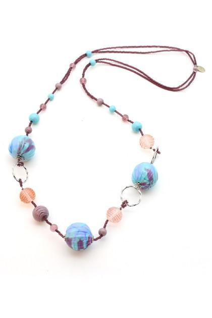 Necklace Mimdra
