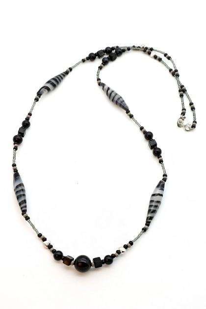 Necklace Zina