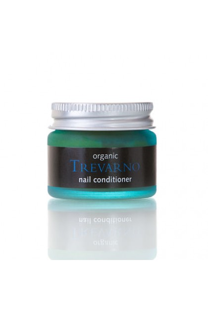 Organic Nail Conditioner with Propolis - 15ml