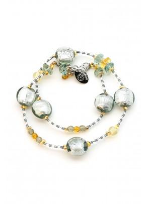 Bonita Bracelet