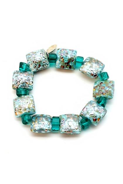 Bracelet Flaminia