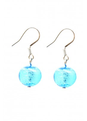 Minerva Earrings 01