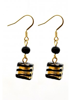 Minerva Earrings 02