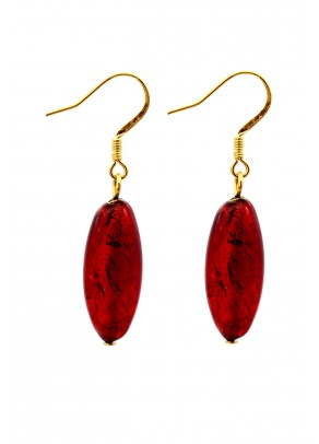 Minerva Earrings 03