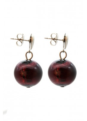 Minerva Earrings 04
