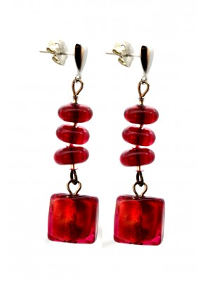 Minerva Earrings 05