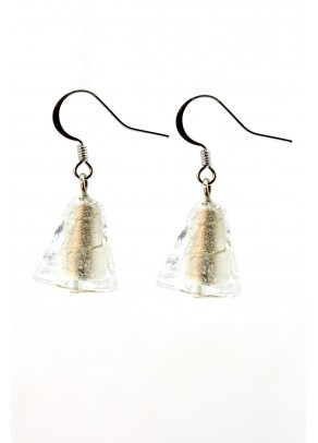 Minerva Earrings 08