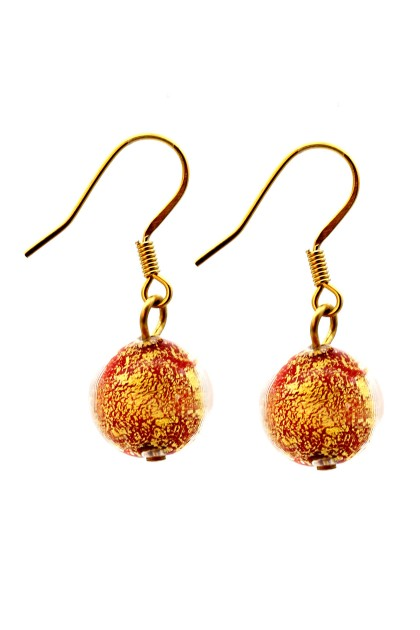 Minerva Earrings 11