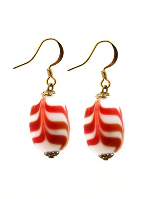 Minerva Earrings 12