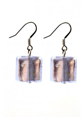 Minerva Earrings 17
