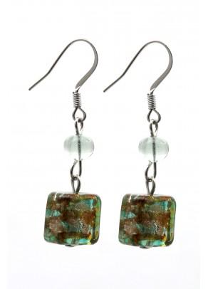 Minerva Earrings 26