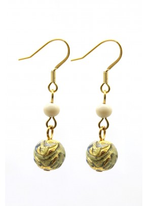 Minerva Earrings 28