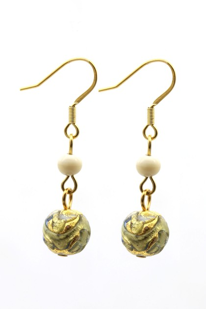Minerva Earrings 27
