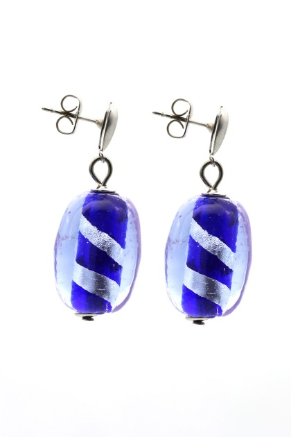 Minerva Earrings 36