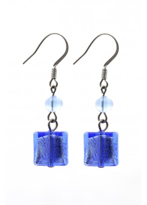 Minerva Earrings 37