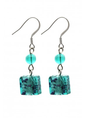 Minerva Earrings 40