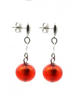 Minerva Earrings 42