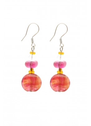 Minerva Earrings 44