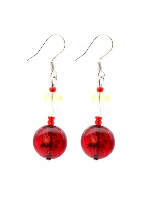 Minerva Earrings 45