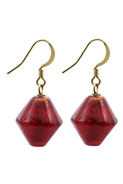 Minerva Earrings 51