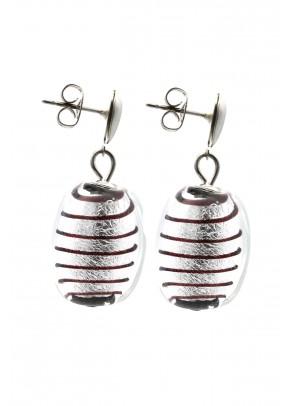 Minerva Earrings 56