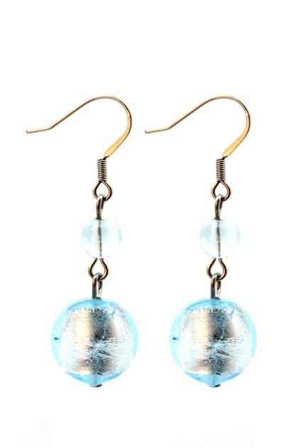 Minerva Earrings 65