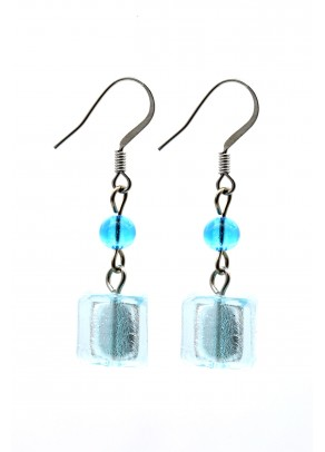 Minerva Earrings 66