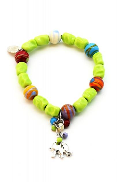 Dumbo Bracelet