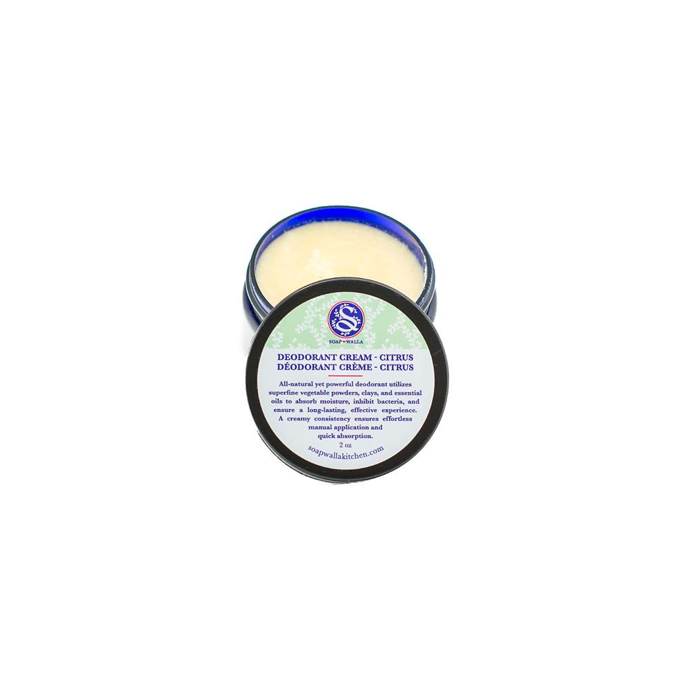 deodorant bio cu shea si lime 100 organic natural soapwalla 57g. Black Bedroom Furniture Sets. Home Design Ideas