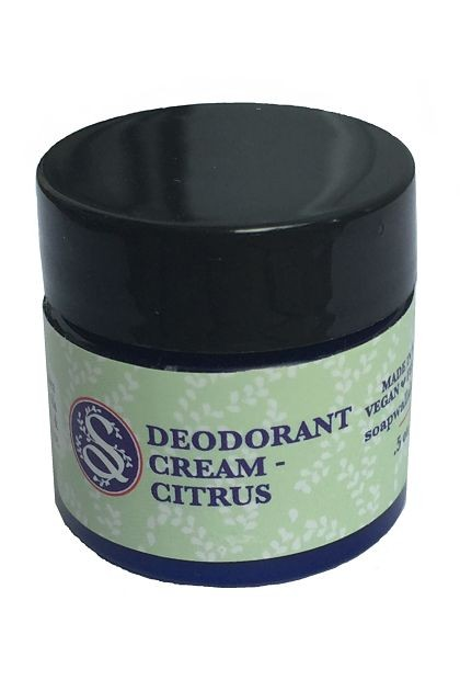deodorant bio cu lime 100 natural si organic travel size soapwalla. Black Bedroom Furniture Sets. Home Design Ideas