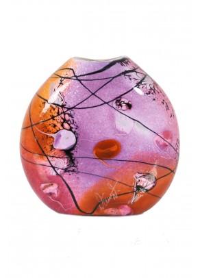 Fantasy Bowl - Vase