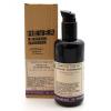 Ulei anticelulitic, tonifiant bio Sensory slenderness cu alune de padure, chimen dulce, piper negru - 200 ml