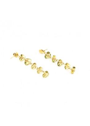 Irma Earrings