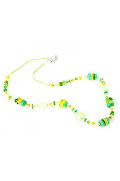 Hawai Necklace