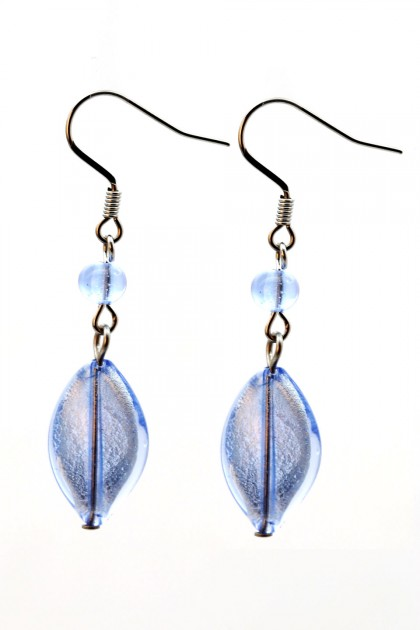 Minerva Earrings 07