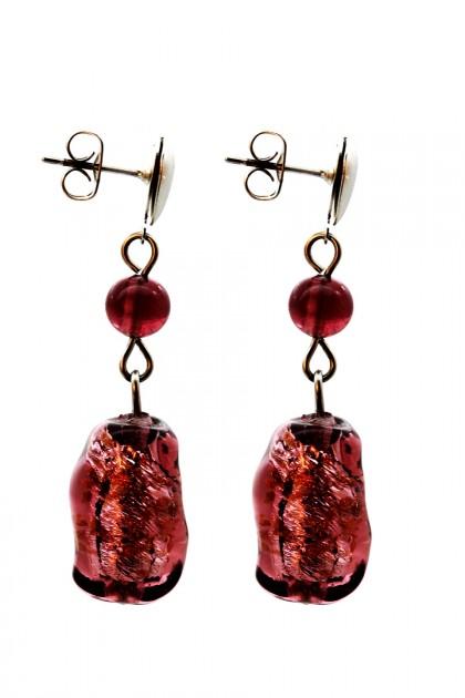 Minerva Earrings 10