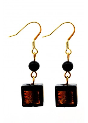 Minerva Earrings 14