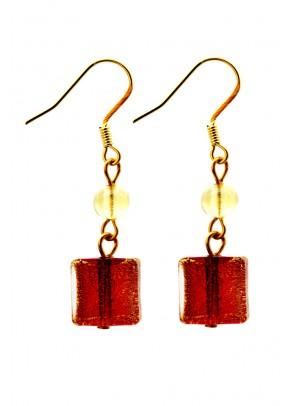Minerva Earrings 15