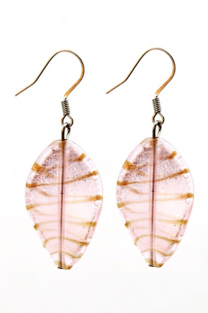 Minerva Earrings 16