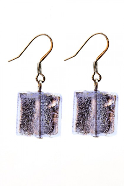 Minerva Earrings 19