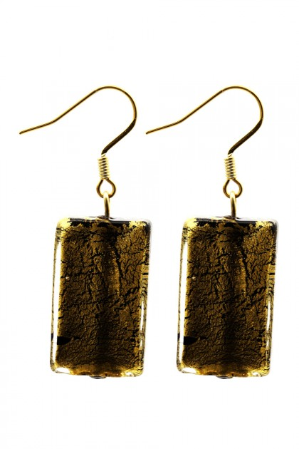 Minerva Earrings 23