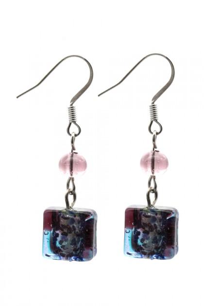 Minerva Earrings 29