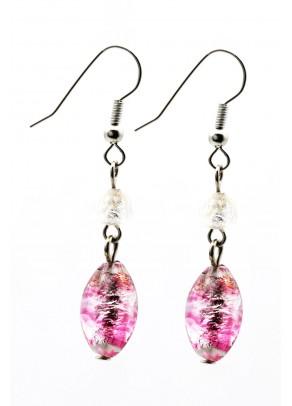 Minerva Earrings 38
