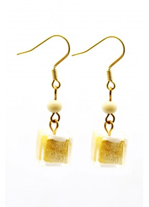 Minerva Earrings 39